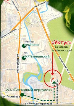 Бесплатные обеды для пенсионеров в москве